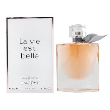 La Vie Est Belle L'Eau De Parfum Spray  200ml/6.7oz