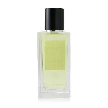 Berber Blonde Eau De Parfum Spray  100ml/3.4oz