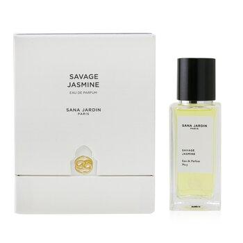 Savage Jasmine Eau De Parfum Spray  50ml/1.7oz
