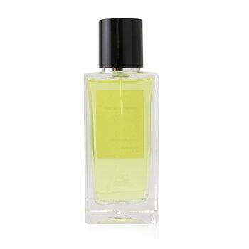 Jaipur Chant Eau De Parfum Spray  100ml/3.4oz