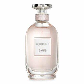 Dreams Eau De Parfum Spray  90ml/3oz