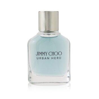 Urban Hero Eau De Parfum Spray  30ml/1oz