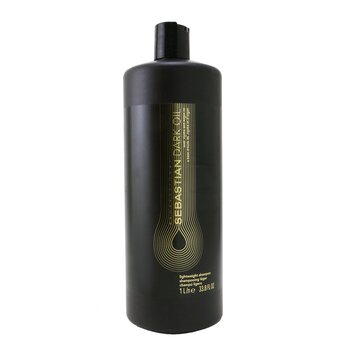 Dark Oil Lightweight Shampoo  1000ml/33.8oz