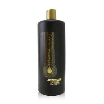 Dark Oil Lightweight Conditioner  1000ml/33.8oz