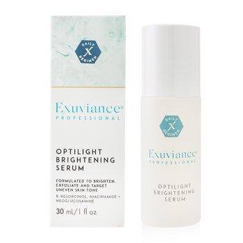 OptiLight Brightening Serum  30ml/1oz