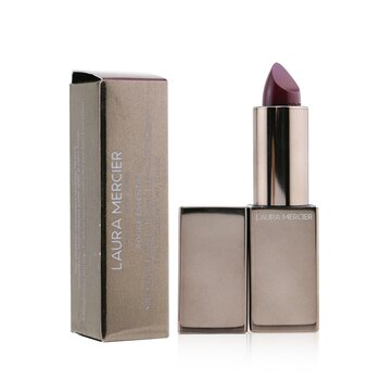 Rouge Essentiel Silky Creme Lipstick  3.5g/0.12oz