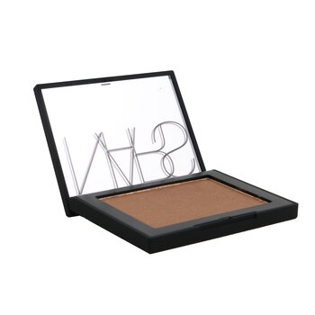Highlighting Powder  14g/0.49oz