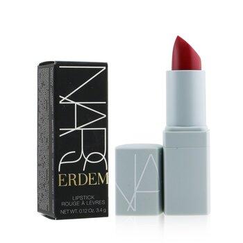 Lipstick (Erdem Collection)  3.4g/0.12oz