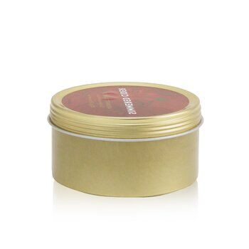 Aromatic Candle (Travel Tin) - Simmered Cider  70g/2.5oz