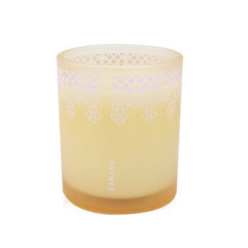 Aromatic Candle - Heirlum  185g/6.5oz