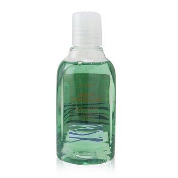 Aqua Coralline Petite Body Wash  74ml/2.5oz