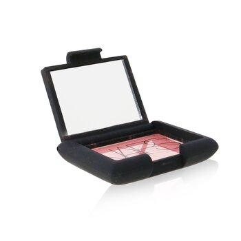 Studio 54 Softcore Mini Blush And Balm Set (1x Mini Blush + 1x Mini Afterglow Lip Balm)  2pcs