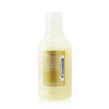 Goldleaf Gardenia Petite Body Wash  74ml/2.5oz
