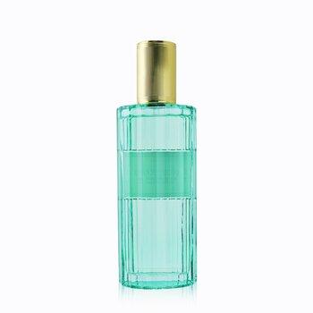 Memoire D'Une Odeur Eau De Parfum Spray (Unboxed)  100ml/3.3oz