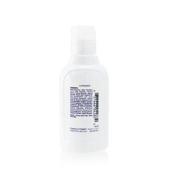 Lavender Petite Body Lotion  74ml/2.5oz