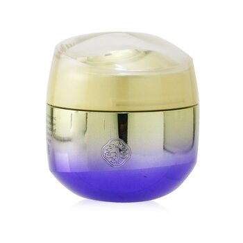 Vital Perfection Uplifting & Firming Cream Enriched  75ml/2.6oz