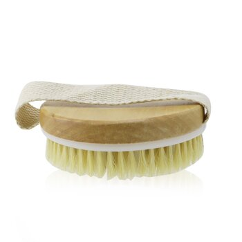 Exfoliating Body Brush  1pc