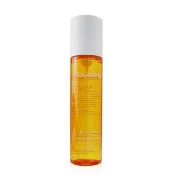 C+C Vitamin Micellar Cleansing Water  200ml/6.6oz