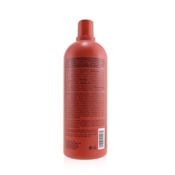 Nutriplenish Shampoo - # Deep Moisture  1000ml/33.8oz