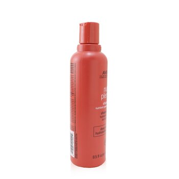 Nutriplenish Shampoo - # Deep Moisture  250ml/8.5oz