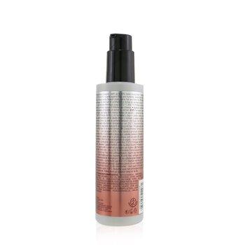 Dream Blowout Thermal Protection Crème  200ml/6.7oz