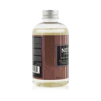 Reed Diffuser Liquid Refill - Rose Noir & Oud  175ml/5.9oz
