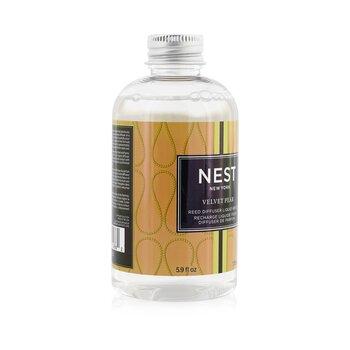 Reed Diffuser Liquid Refill - Velvet Pear  175ml/5.9oz