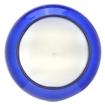 Blue Jar Candle - Guava Blossom  226g/8oz