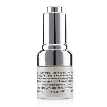 Renovare Facial Oil (Exp. Date 05/2021)  22ml/0.76oz