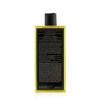 Body Wash - Grapefruit & Verbena 295ml/10oz
