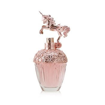 Fantasia Forever Eau De Toilette Spray  50ml/1.7oz