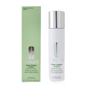 Even Better Brighter Essence Lotion  200ml/6.7oz