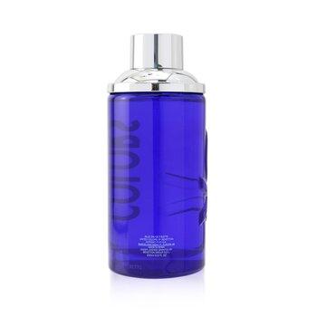 Colors Blue Eau De Toilette Spray  200ml/6.8oz
