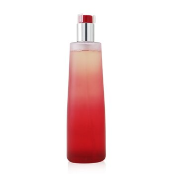 Nutritious Super-Pomegranate Radiant Energy Lotion - Light (Limited Edition)  400ml/13.5oz