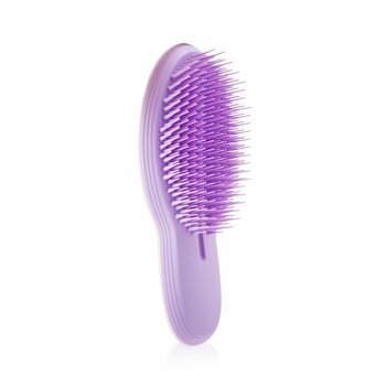 The Ultimate Professional Finishing Hair Brush - # Vintage Pink 1pc
