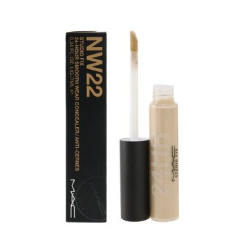 Studio Fix 24 Hour Smooth Wear Concealer  7ml/0.24oz
