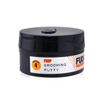 Prep Grooming Putty Средство для Укладки (Фактор Фиксации 4)  75g/2.64oz