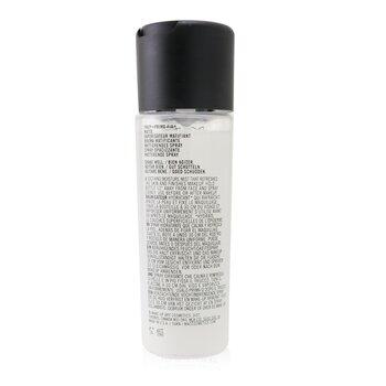 Prep + Prime Fix+ Matte Spray  100ml/3.4oz