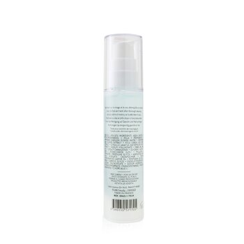 Hydra 24+ Concentre D'Eau Super-Quenching Serum (Salon Size)  50ml/1.6oz