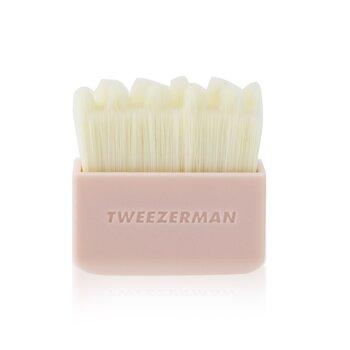 Dry Face Brush  -