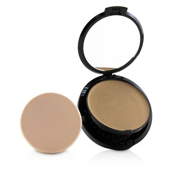 Mineral Creme Foundation Compact SPF 15  15g/0.53oz