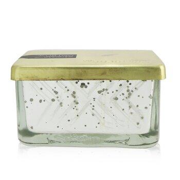 Mercury Jewel Box Candle - Guava Blossom  113g/4oz