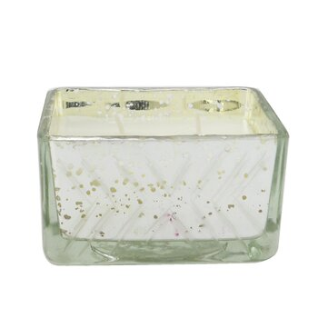 Mercury Jewel Box Candle - Havana Vanilla  113g/4oz