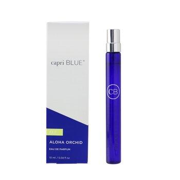 Aloha Orchid Eau De Parfum Spray  10ml/0.34oz