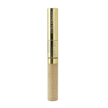 Double Wear Instant Fix Concealer (24H Concealer + Hydra Prep)  12ml/0.41oz