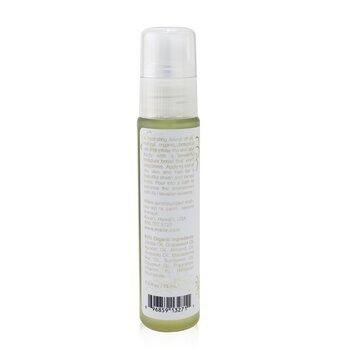 Organics Pikake Beauty Oil  75ml/2.5oz