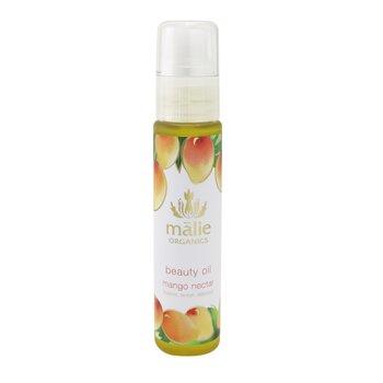 Organics Mango Nectar Beauty Oil  75ml/2.5oz