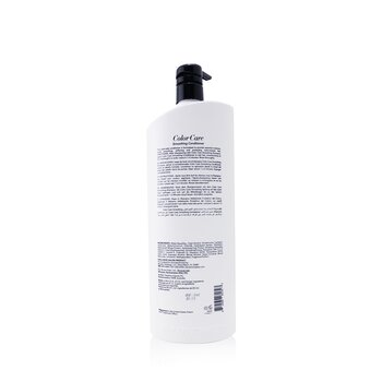Color Care Smoothing Conditioner 1000ml/33.8oz