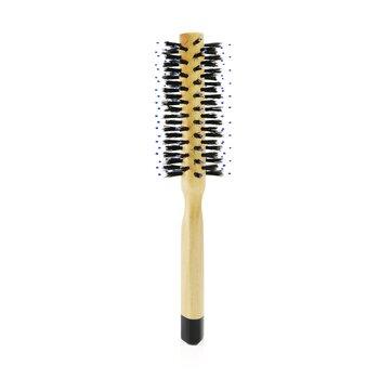Hair Rituel by Sisley The Blow-Dry Brush N°1  1pc