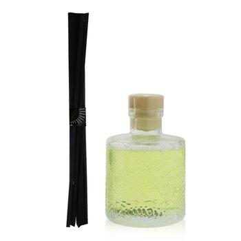 Reed Diffuser - Yashioka Gardenia  100ml/3.4oz